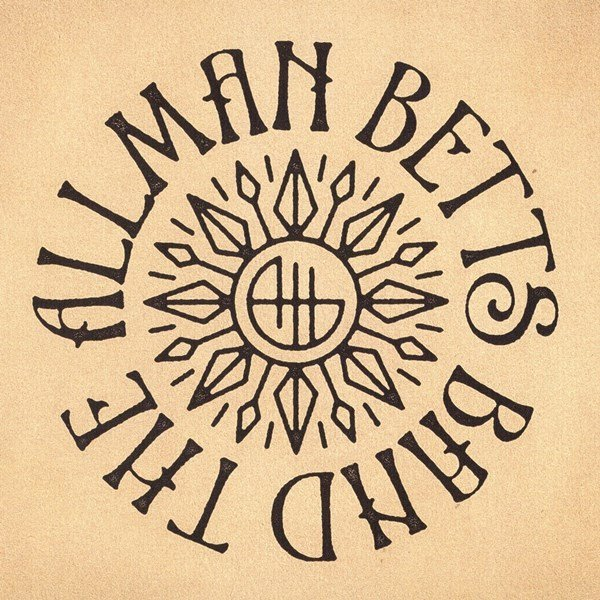 Down To The River THE ALLMAN BETTS BAND