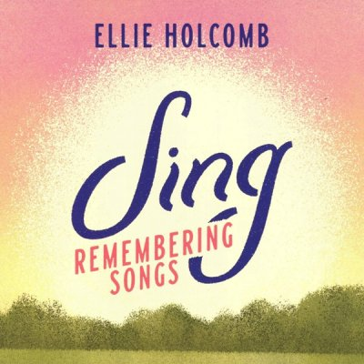 Sing Remembering Songs