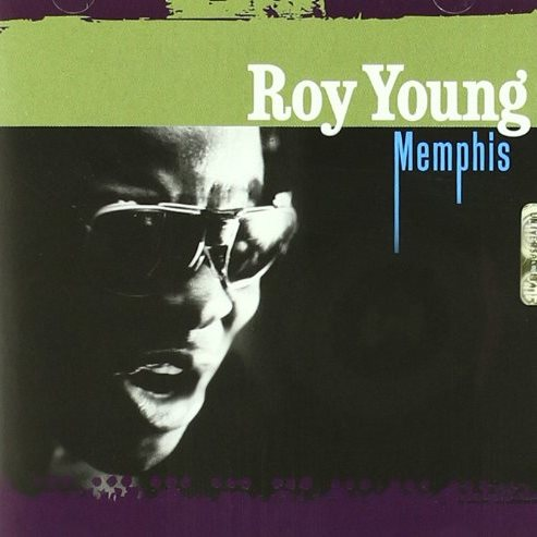Memphis ROY YOUNG
