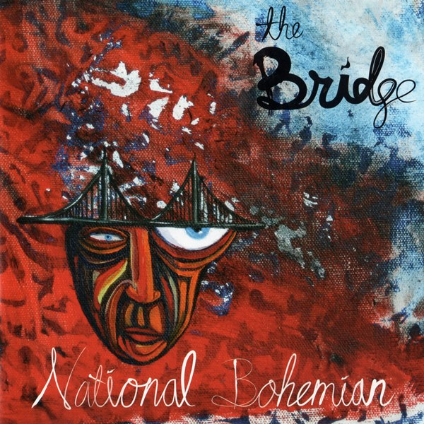 National Bohemian THE BRIDGE