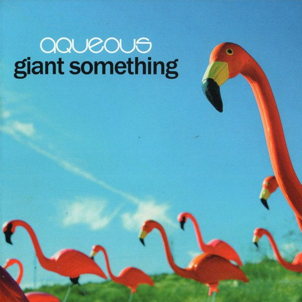 Giant Something