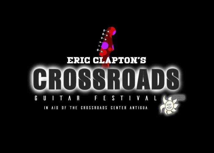 Crossroads edizione 2019 di imminente pubblicazione