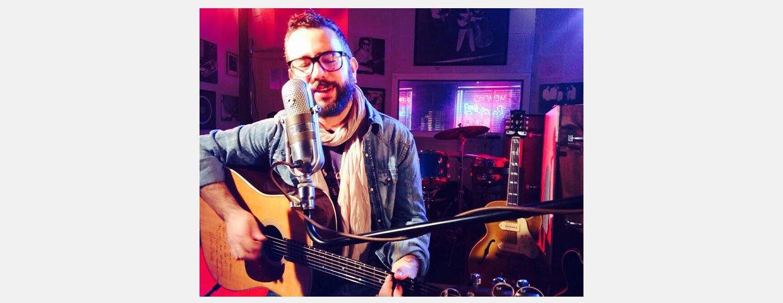 """Blues City Sessions: quattro appuntamenti con la """"musica del diavolo"""""""